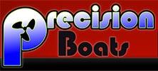 precision boats