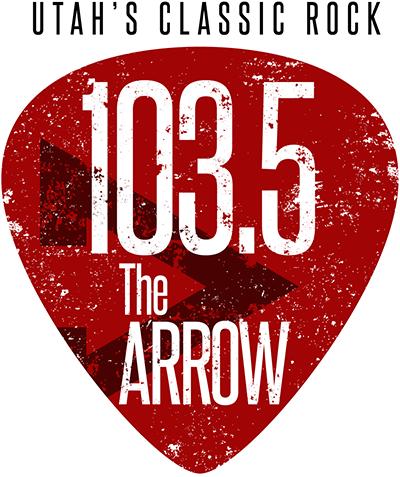 Arrow 103.5