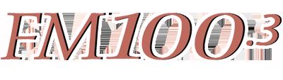FM100