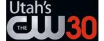 Utah's CW 30