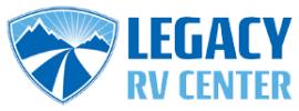 Legacy-RV-Center