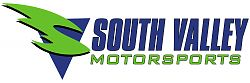 South-Valley-Motorsports
