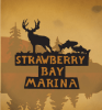 Strawberry-Bay-Marina