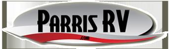 parris-rv