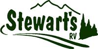 Stewarts RV Center
